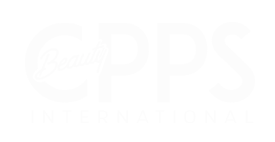 CPPS International Beauty